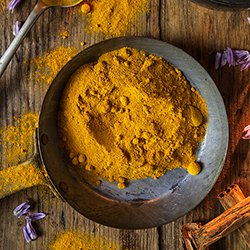 YRSFood, Walsall Food Web Content Photographer Herbs & Spices Example 6
