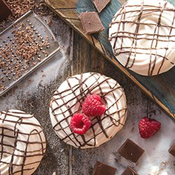 YRSFood, Walsall Food Editorial Photographer Confectionary Example 17